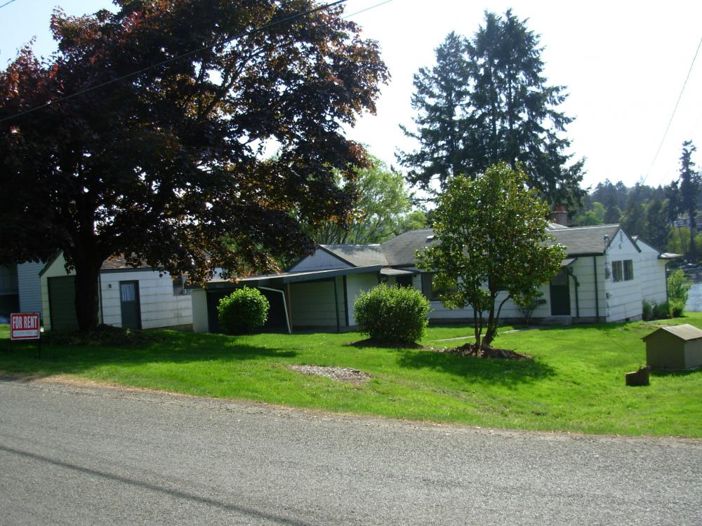 Gig Harbor Cottages (photo 3)