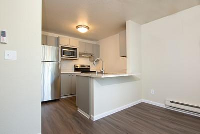 Monte Vista Apartments (photo 5)