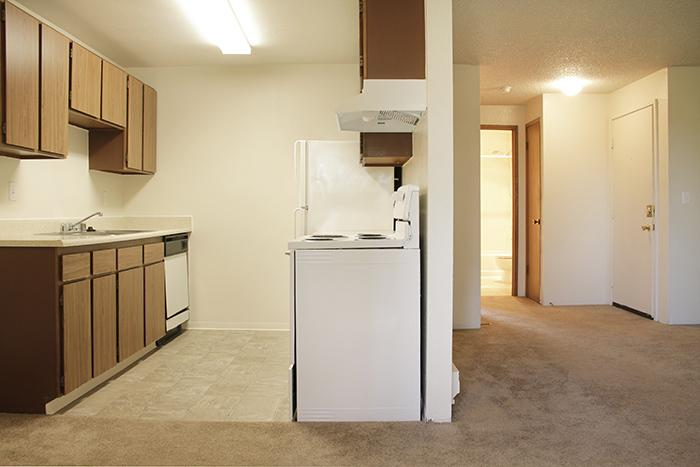 Warner Park Apartments (photo 9)