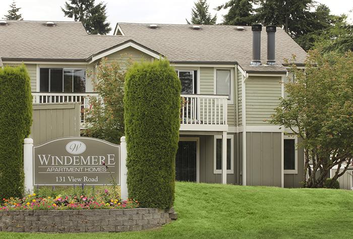 Windemere Apartments (photo 1)