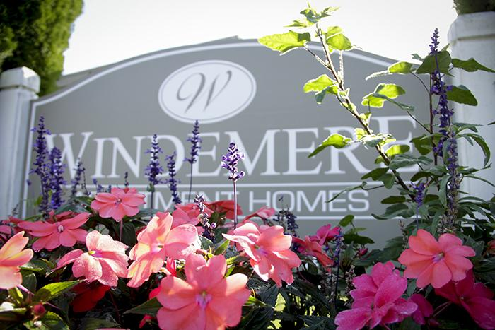 Windemere Apartments (photo 2)