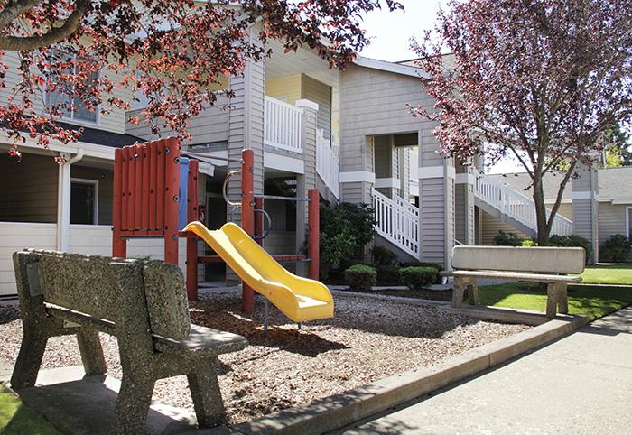 Pacific Arbor Apartments (photo 11)