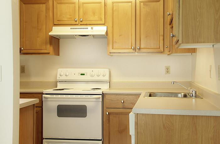 Orchard Ridge Apartments (photo 6)