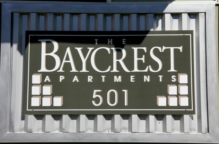 Baycrest Apartments (photo 2)