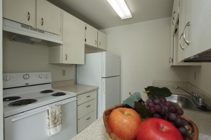 Los Altos Apartments (photo 3)