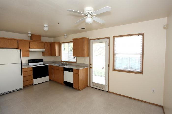 Mountain Park Townhomes (photo 4)
